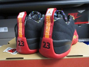 "Image of Air Jordan XII (12) Retro Low SE ""Super Bowl"""