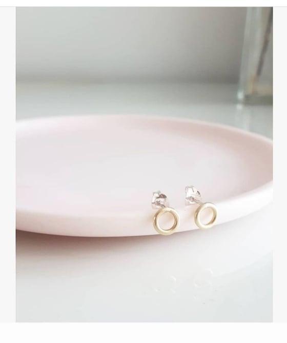 Image of Mini Circles