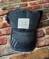 Be A Light trucker hat