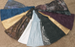 Image of Cloaks