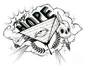 Image of Phony Hope