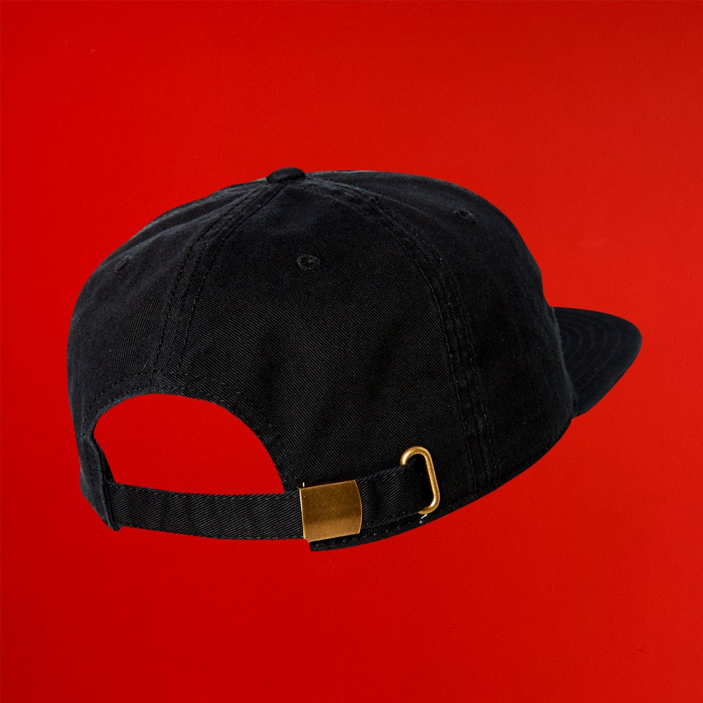 Image of ULTRA HAT