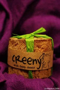 Image of Creeny