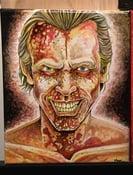 Image of Doomhead