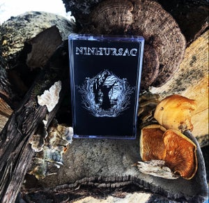 Image of Ninhursag - Azurascension