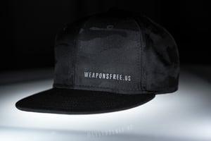 Image of Shadow Camo cap