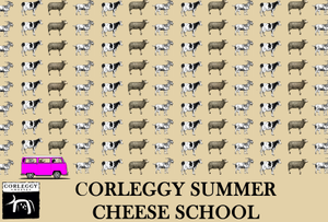 Image of 1 Day Summer Cheese School