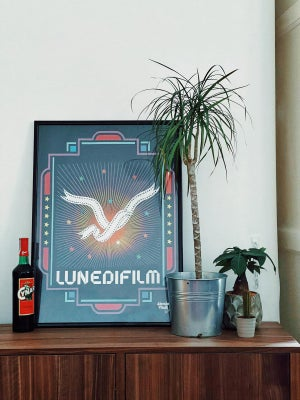 Image of Lunedì film