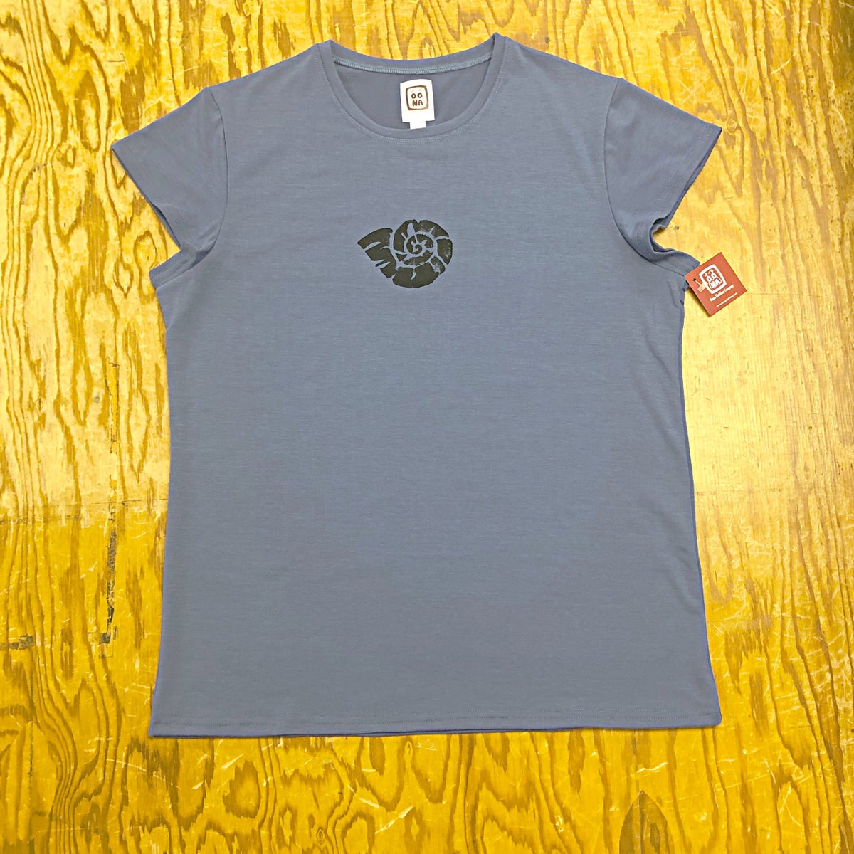 Image of Stick it to Cancer Women's Tees
