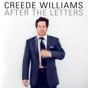 Image of After The Letters- AUTOGRAPHED-1001