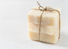 Premium Hand Made Soap (Trial Size)