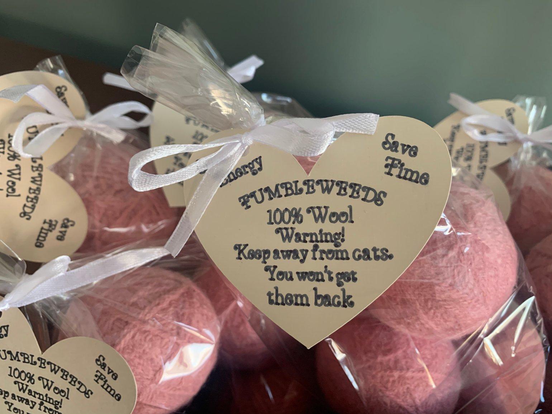 Image of Sweet Savings!
