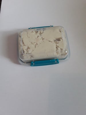 Image of Pure African Shea Butter