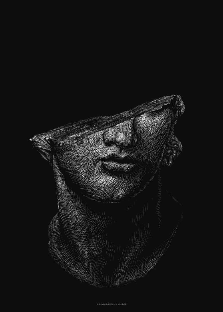 Image of »Head«