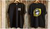 Sour Kix T-shirt.