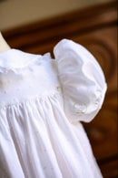 Image 2 of The Avaley Hand Smocked Dress