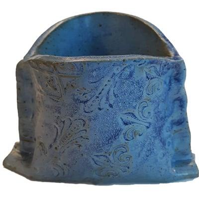 Clay Pocket - Medium