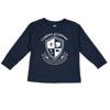 Carden Academy Boys Kinder-5th Long Sleeve