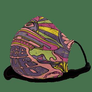 Image of FYM Mask