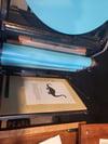 AAT Thesaurus art print
