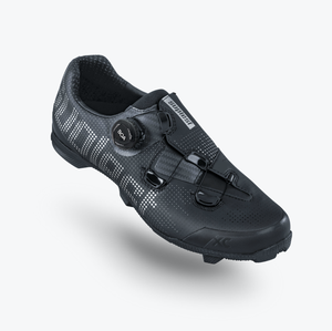 Image of suplest Crosscountry Performance Cycling Shoe 02.041.