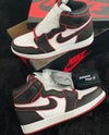 "Air Jordan 1 ""Bloodline"""