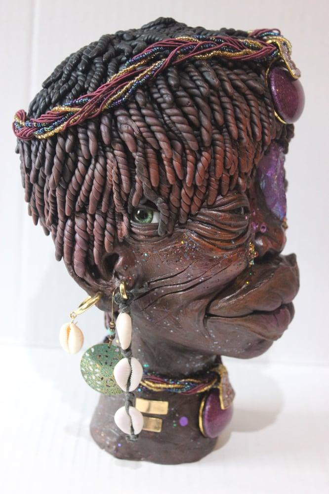 Image of T'ibebenya