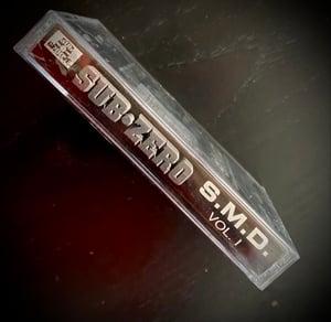"Image of SUB⚡️ZERO (SMD) ""Sacramento's Most Dangerous"""