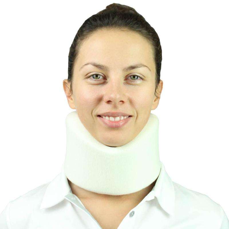 Image of Cervical Collar