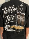 Tall Cans and Tacos