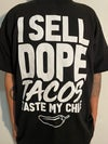 I Sell Dope