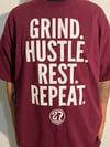 Grind Hustle