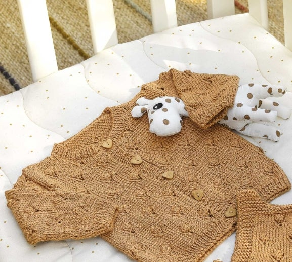 Katia - Cotton Cashmere