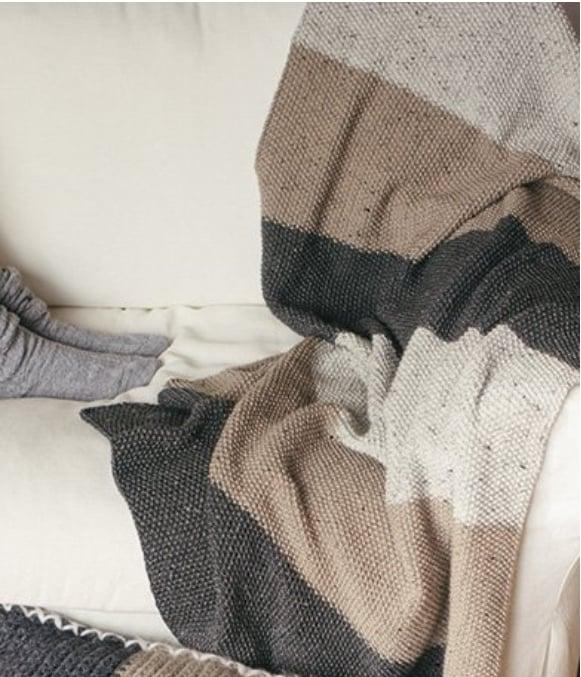 Katia - Merino Tweed