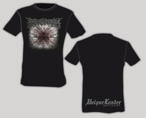 "Image of SOLD OUT – ""SEVEN"" COVER T-SHIRT"