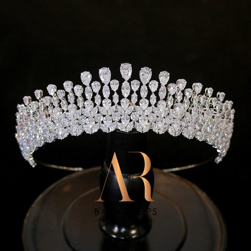 Image of Katerina Crown
