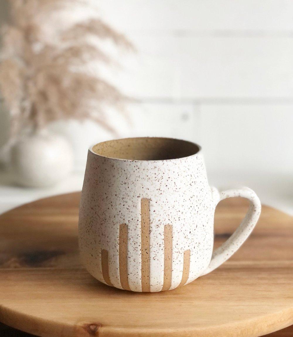 Image of Sunrise Mug