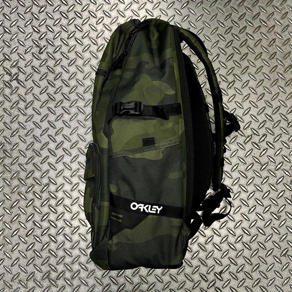 Image of Nitro Mulisha Backpack