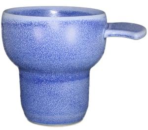 Flange Grip Cafe-ERGO Coffee Cup