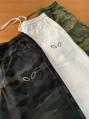 Image of Midweight Fleece Sweatpants