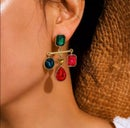 Image 4 of Libby Earring