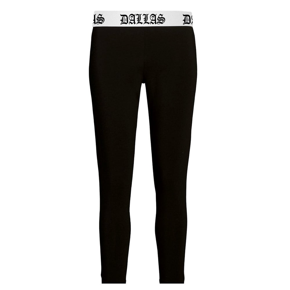 Image of DALLAS LEGGINGS