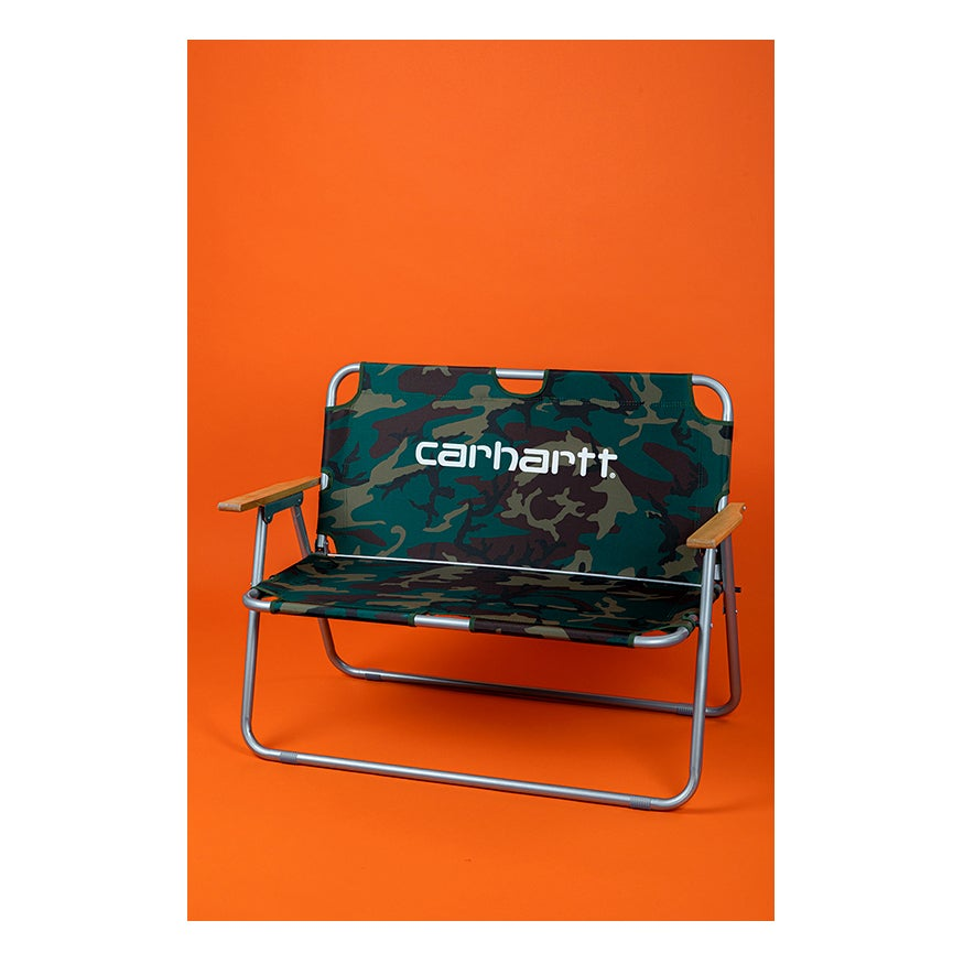 Image of CARHARTT WIP SPORTS COUCH
