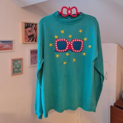 Image of Glamorous Sweater