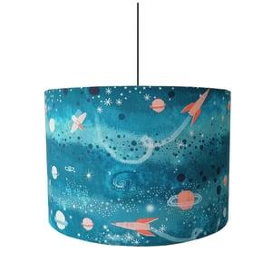 Infinity 30cm Lampshade