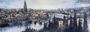 Image of City of Verona, Italy