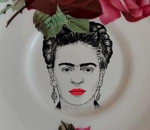 Image of Frida (Ref. 8a)