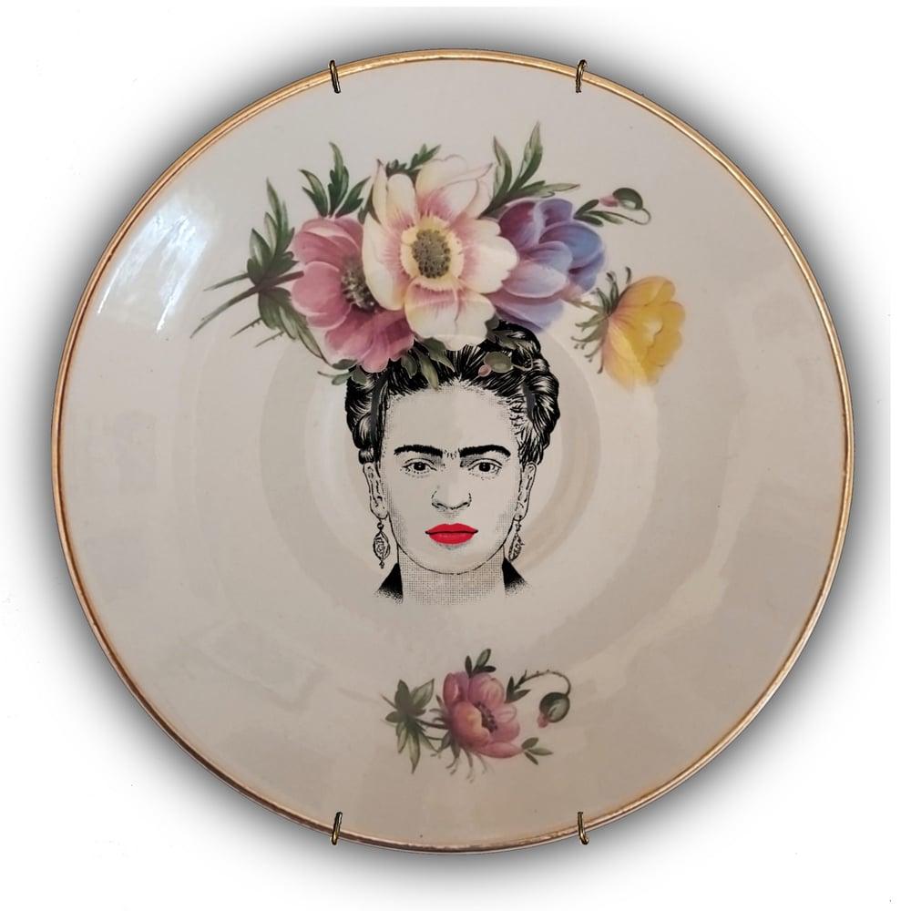 Image of Frida (Ref. 79)