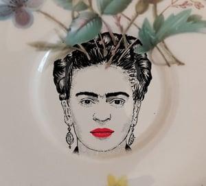 Image of Frida (Ref. 99)