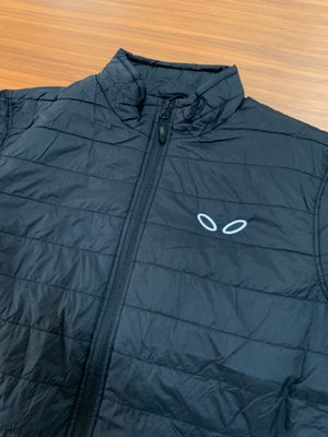 Image of Hyper-Loft Lightweight Puffy Jacket